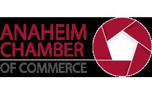 anaheim-chamber-freight